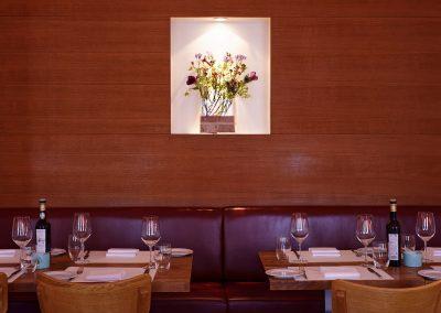 Restaurant_Gastraum_02