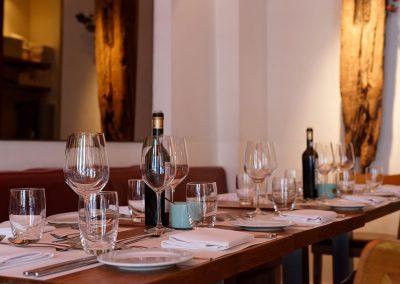 Restaurant_Gastraum_03