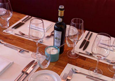Restaurant_Gastraum_04