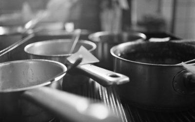 Inside KB1 – Der Actionfilm aus unserer Küche